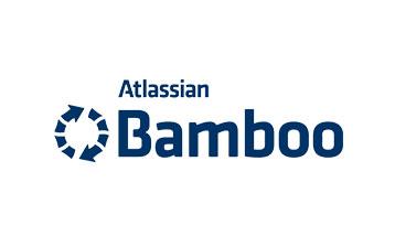 atlassian-bamboo
