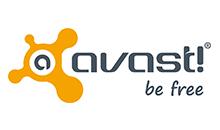 Portál pro užívateľov antivírusu Avast!