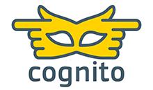Transakčný systém Cognito.cz