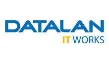 Systém na správu dokumentov pre DATALAN