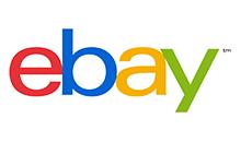 Nástroj na riadenie marketingového procesu eBay