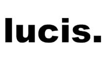 Infinity designer pre spoločnosť Lucis