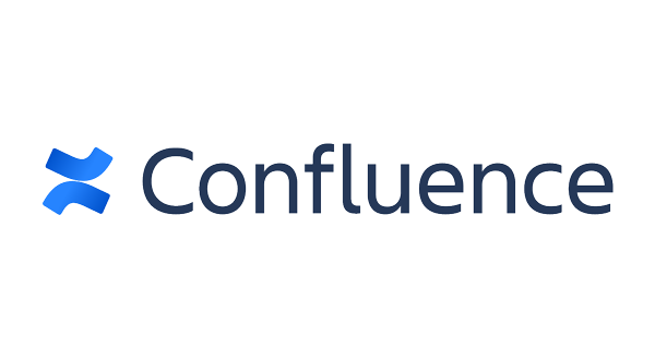atlassian-confluence